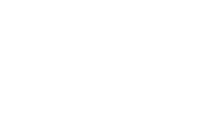 CAS-Accountants-Chartered-Accountants
