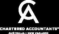 CAS-Accountants-Chartered-Accountants