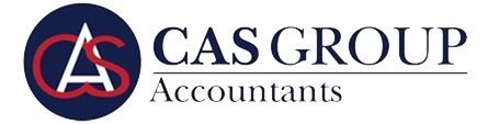 CAS Accountant