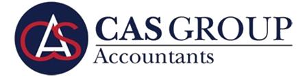 CAS Accountant